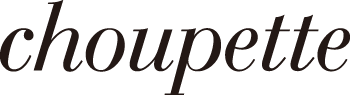 choupette.jp「シュペット」/女性起業家のためのデザイン・コンサルティング/色とアロマと美肌サロン