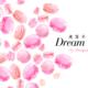 【毎月第3土曜日開催】逆算手帳ドリームカフェ by choupette(シュペット)@国分寺