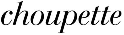 choupette(シュペット)