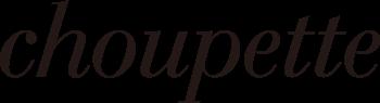 choupette.jp「シュペット」/デザイン・コンサルティング